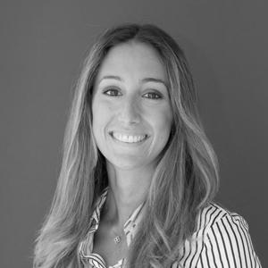 Arianna Piccone Sales Consultant