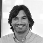Costas Dimopoulos, Sales Consultant at IYC Team