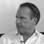 Frank Grzeszczak IYC broker