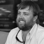 John F. Dane, Sales Consultant at IYC team.