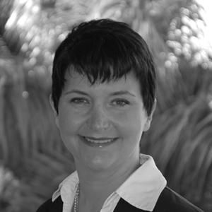 LeAnn Morris Pliske - IYC