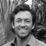 Mark Erlewine - US Marketing Manager