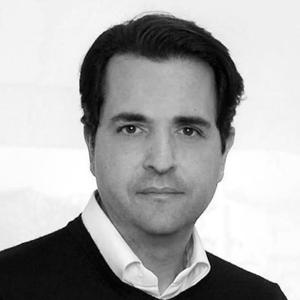 Stefanos Macrymichalos - IYC - CEO