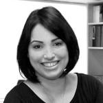 Vicky Kostara, Senior Sales Assistant at IYC
