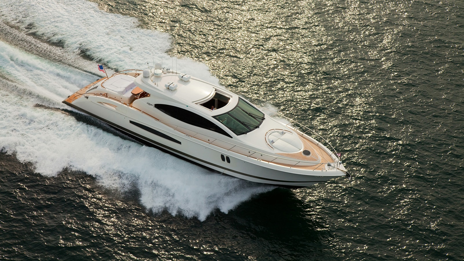 Yacht_PreciousMoments_for-Sale