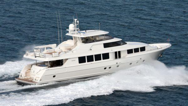 Yacht_sensation_for-Sale