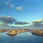 Malta IYC Office