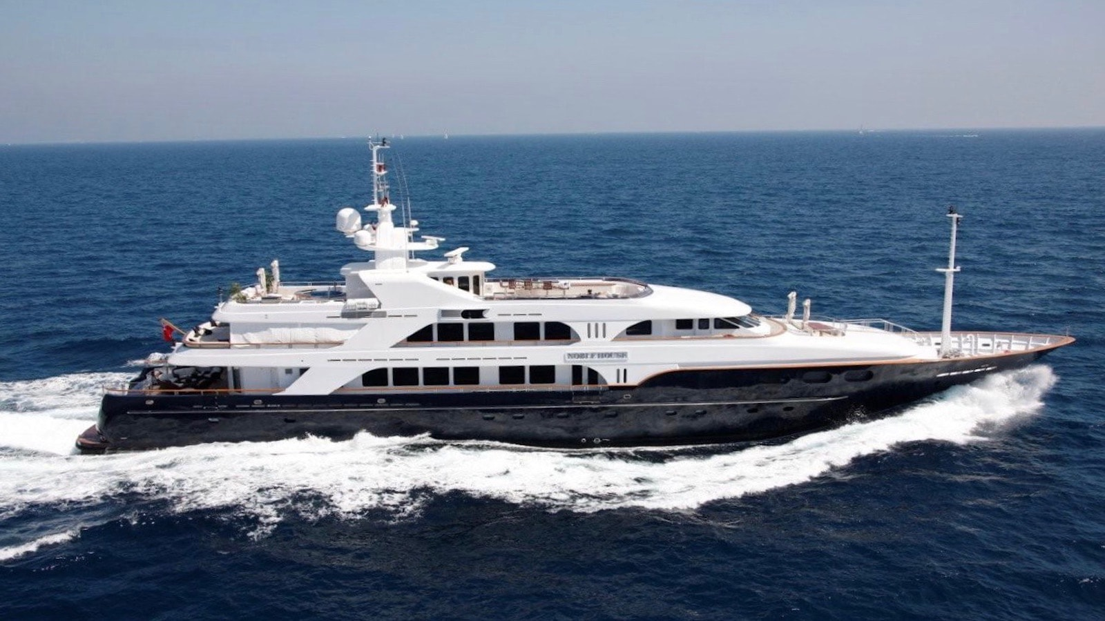 Yacht_noblehouse_for-Sale