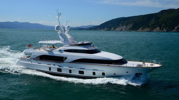 Yacht_serenity_for-sale