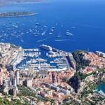 Monaco IYC Office