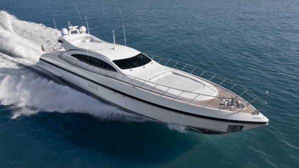 Yacht_samoabay_for-Sale