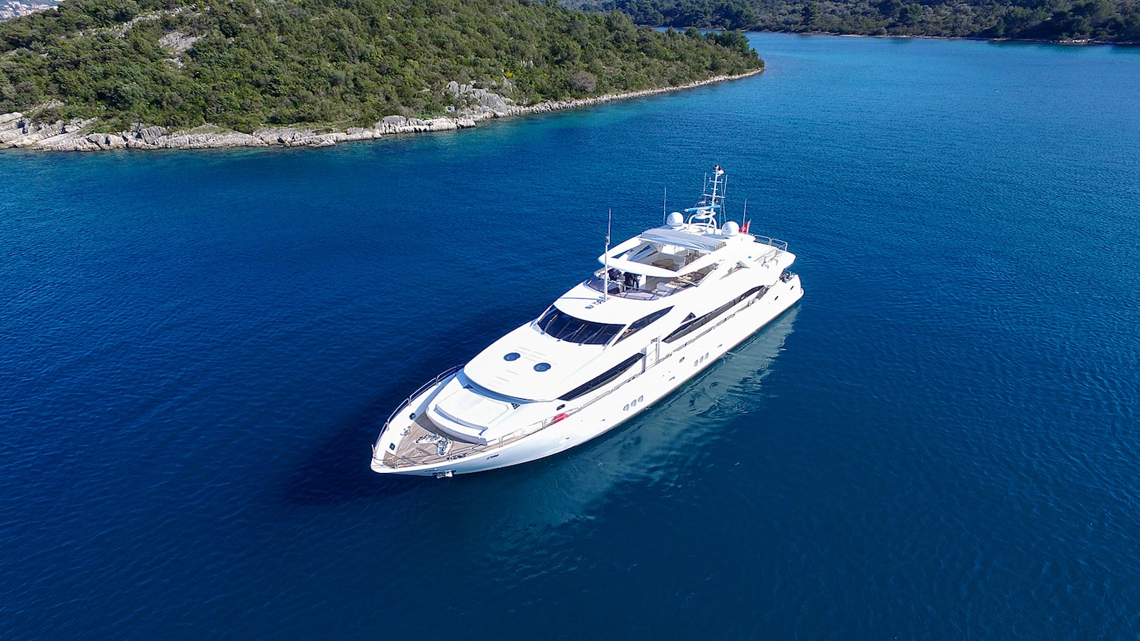 LidiaIII_Superyacht_exterior