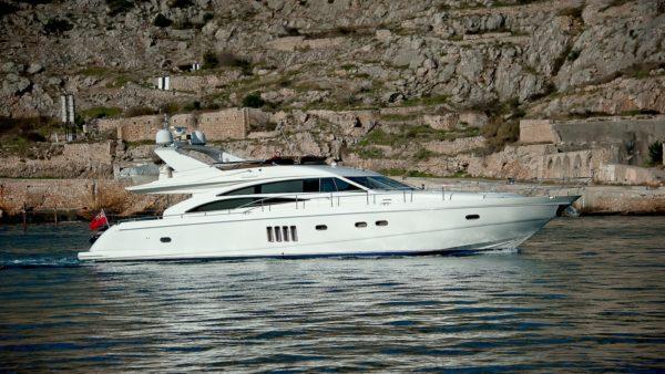 Yacht_freedomofmind