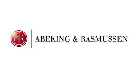 ABEKING & RASMUSSEN Yachts for sale