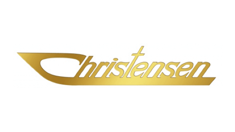 Christensen New Yachts / Christensen Shipyard