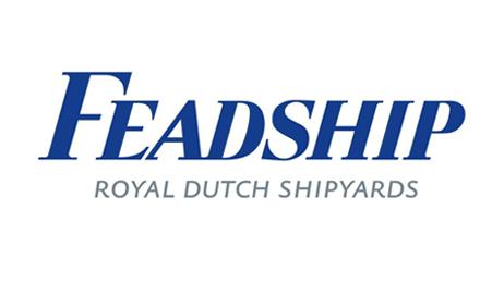 Feadship Shipyard New Yachts