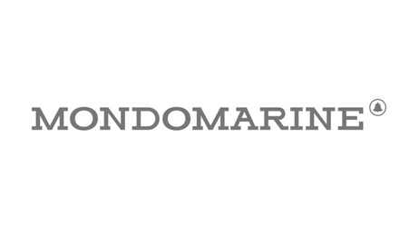 Mondo marine New Yachts for Sale / Shipyard