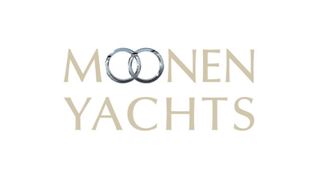 Moonen New Yachts for Sale / Shipyard