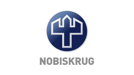 Nobiskrug Yachts for Sale