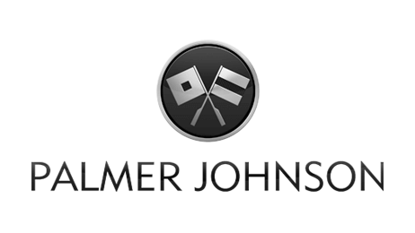 Palmer Johnson Yachts New Yachts