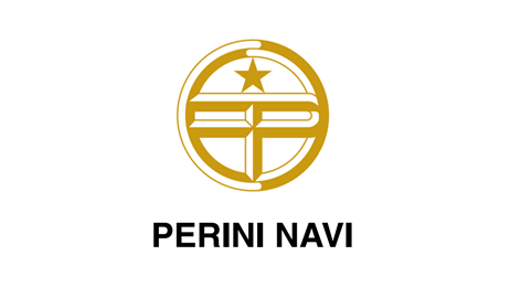 Perini Navi Yachts for Sale