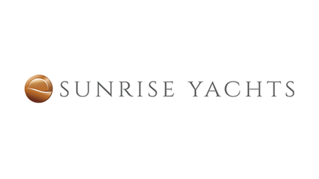 Sunrise Shipyard New Yachts