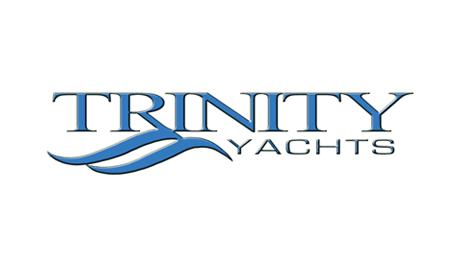 Trinity Yachts Shipyard
