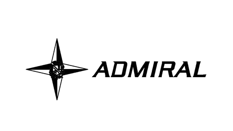 Admiral Yachts Build and Construction