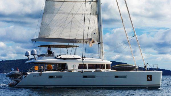 Yacht_mydestiny_charter