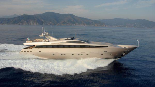 Yacht_aqua_Charter