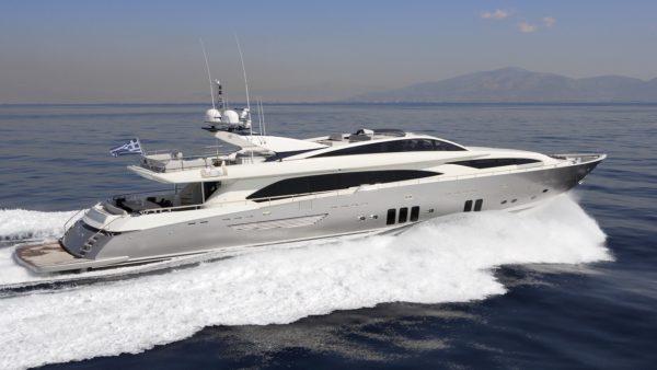 Yacht_dragon_Charter