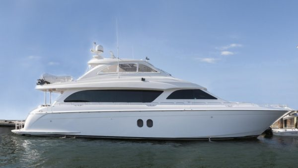 Yacht_friskylady_for-sale