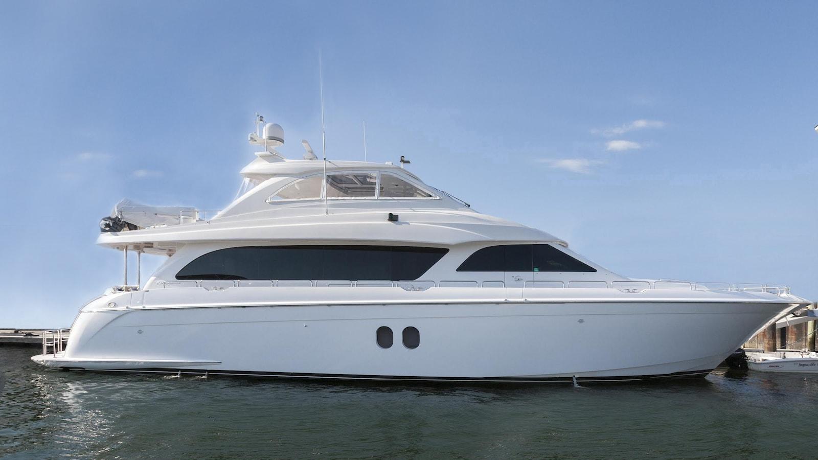 Yacht_friskylady_for-sale