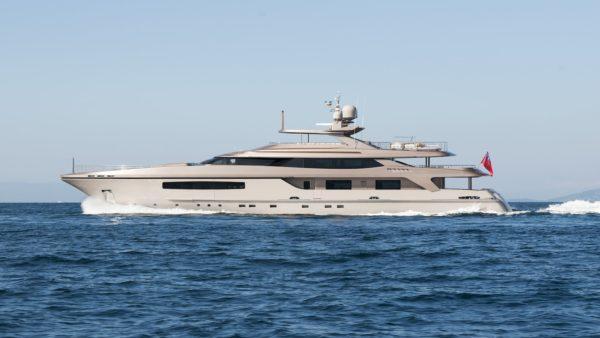 Yacht_geosand_Charter