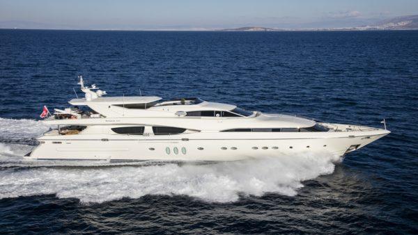 Yacht_rini_Charter