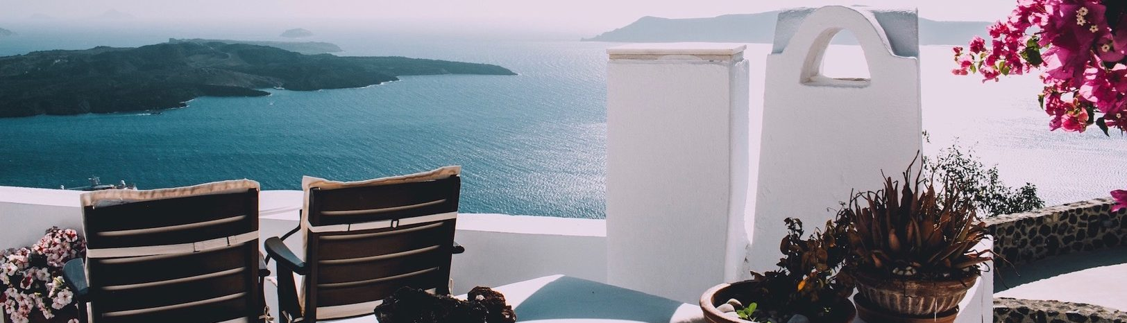 Luxury Yachts in Greece to rent