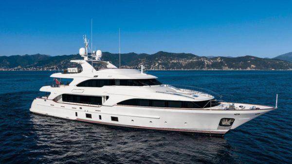 VAAO_Superyacht for sale