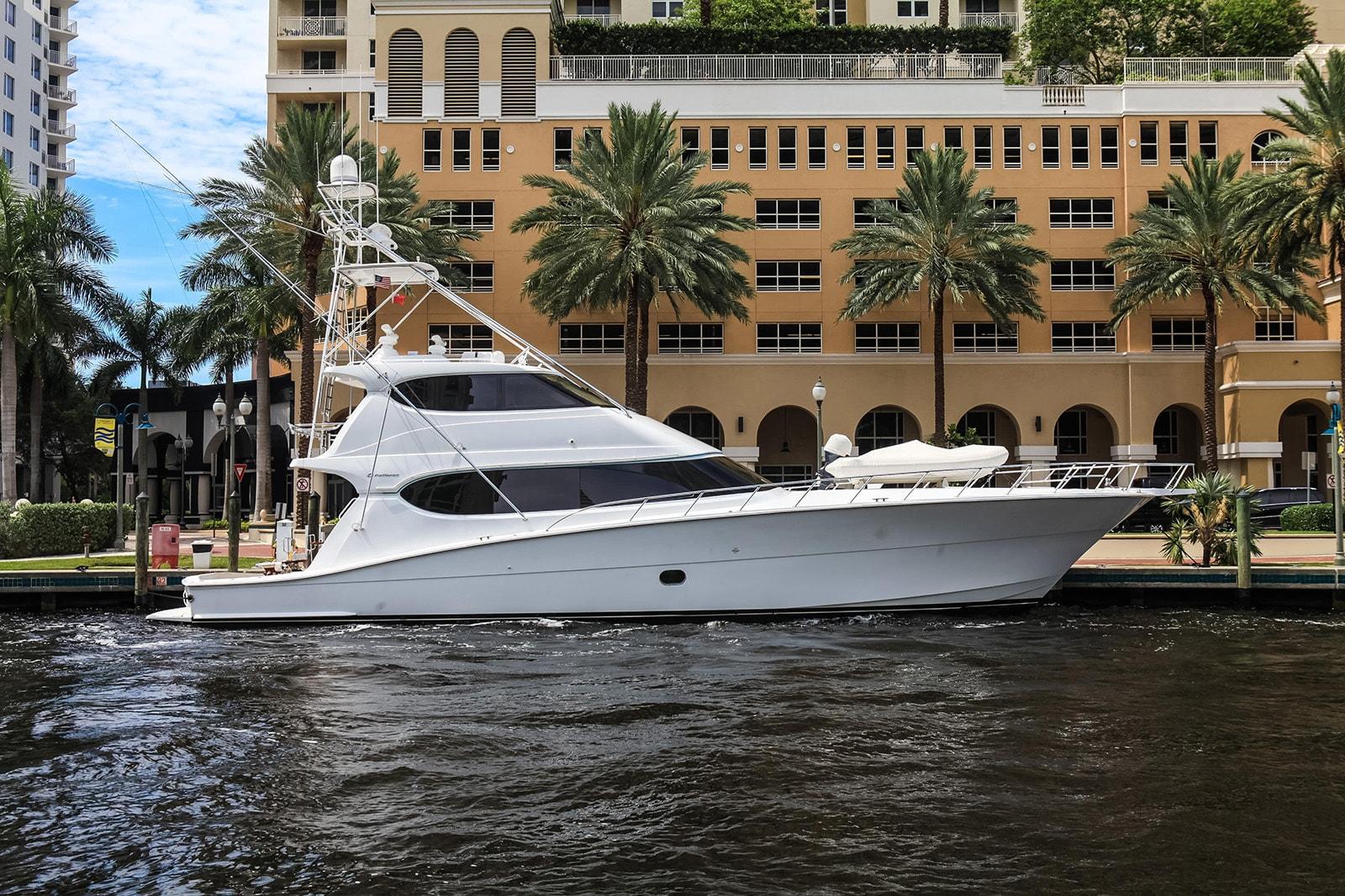 Temptation-Yacht-sale