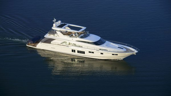 Get Happy Yachts for Sale