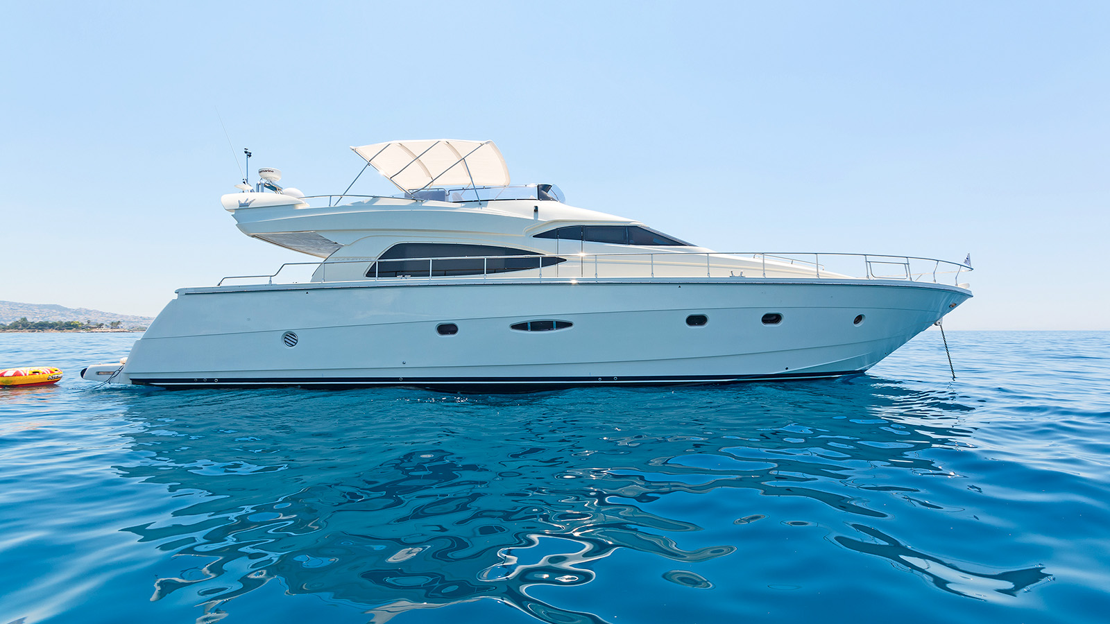 Beluga Yachts for Sale - IYC