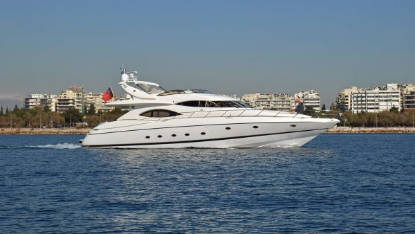 Argo B Yachts for Sale - IYC